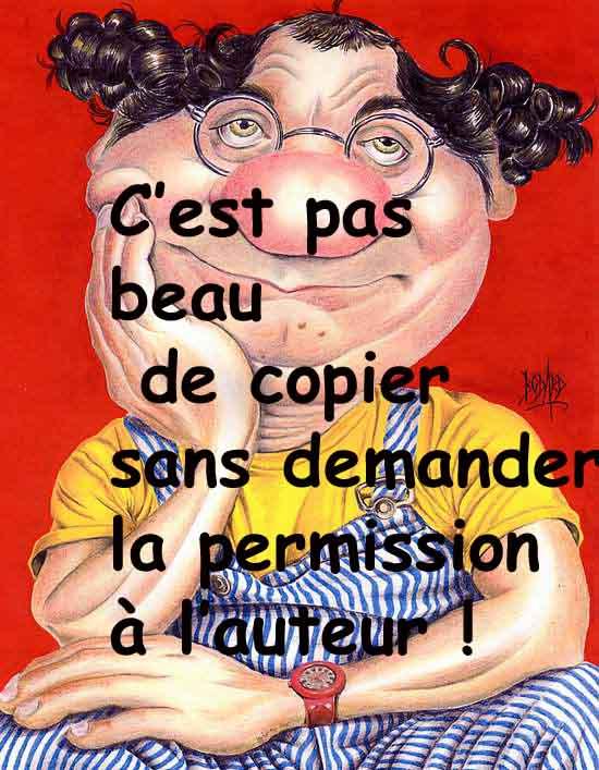 http://croquignous.free.fr/2003/coluche_couleur2.jpg
